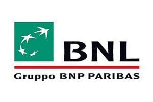 Opinioni mutuo BNL